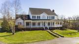 4721 Tobacco Rd - Photo 2