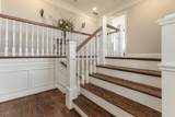 4721 Tobacco Rd - Photo 31
