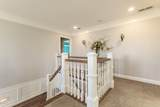 4721 Tobacco Rd - Photo 32