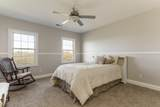 4721 Tobacco Rd - Photo 44
