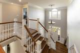 4721 Tobacco Rd - Photo 46