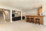 4721 Tobacco Rd - Photo 48