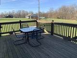 2324 Bardstown Trail - Photo 26