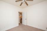1014 Eigelbach Ave - Photo 17