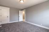 4571 2nd St - Photo 21