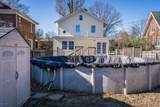 4571 2nd St - Photo 41