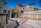 4571 2nd St - Photo 44