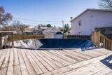 4571 2nd St - Photo 47