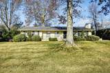 7017 Graymoor Rd - Photo 2