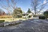 7017 Graymoor Rd - Photo 29