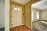 7017 Graymoor Rd - Photo 5