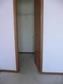 4121 Pacelli Pl - Photo 13