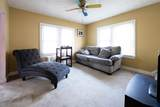 1152 Markwell Ln - Photo 4