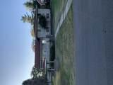 928 Plainview Ave - Photo 1