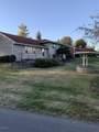 928 Plainview Ave - Photo 3