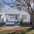 3537 Craig Ave - Photo 1