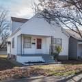 3537 Craig Ave - Photo 2