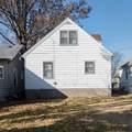3537 Craig Ave - Photo 3