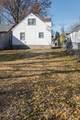 3537 Craig Ave - Photo 4