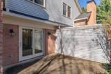 6803 Jaffa Cir - Photo 10