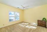 6803 Jaffa Cir - Photo 17