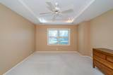 6803 Jaffa Cir - Photo 43
