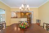 6803 Jaffa Cir - Photo 7