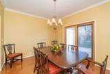 6803 Jaffa Cir - Photo 8