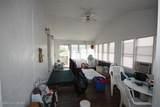 608 Dixie Ave - Photo 19