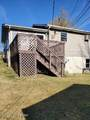 608 Dixie Ave - Photo 21