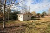 608 Dixie Ave - Photo 32