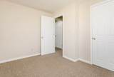 5209 Johnsontown Rd - Photo 16