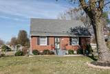 5209 Johnsontown Rd - Photo 2
