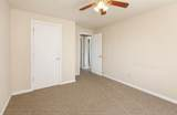 5209 Johnsontown Rd - Photo 20