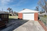 5209 Johnsontown Rd - Photo 40