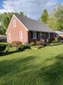 5209 Johnsontown Rd - Photo 41