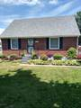 5209 Johnsontown Rd - Photo 45