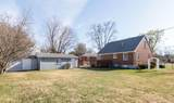 5209 Johnsontown Rd - Photo 46