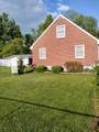 5209 Johnsontown Rd - Photo 48