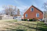 5209 Johnsontown Rd - Photo 49
