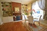 1905 Bonnycastle Ave - Photo 1