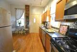 1905 Bonnycastle Ave - Photo 12