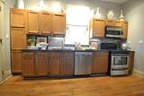 1905 Bonnycastle Ave - Photo 13