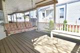 1905 Bonnycastle Ave - Photo 14