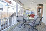 1905 Bonnycastle Ave - Photo 16