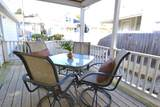 1905 Bonnycastle Ave - Photo 17