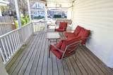 1905 Bonnycastle Ave - Photo 19