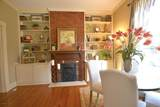 1905 Bonnycastle Ave - Photo 22