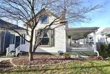 1905 Bonnycastle Ave - Photo 23