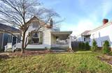 1905 Bonnycastle Ave - Photo 24